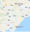 Địa điểm thuê xe nâng người Nam Định ưu đãi, chất lượng